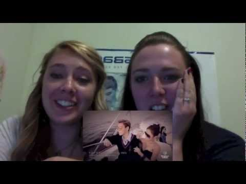 GD & TOP feat Bom Oh Yeah MV Reaction mp3