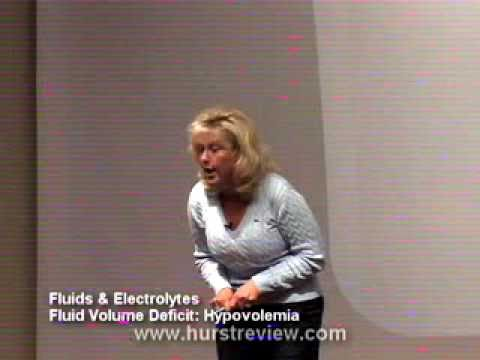 Hurst Review Services Sample Lecture Content.flv