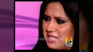 CABIN CREW Mamta Sachdeva Life STORY Interview On UDAARI etc Punjabi