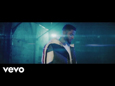 Thumbnail: Bryson Tiller - Run Me Dry (Official Video)