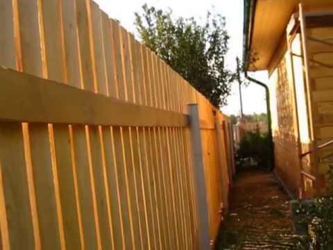 Видео Сайт капитального ремонта самара