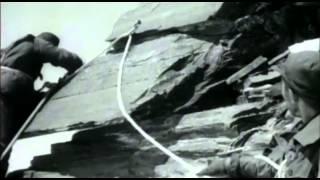 90 лет отечественного альпинизма. Анонс thumbnail