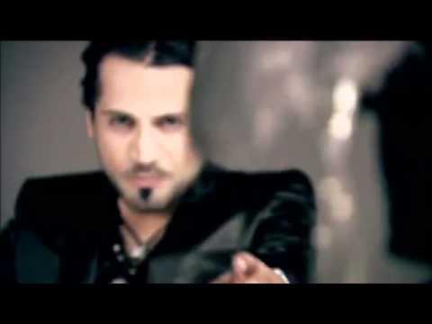 Mustafa Güngece - Lay Lay Lom mp3 indir