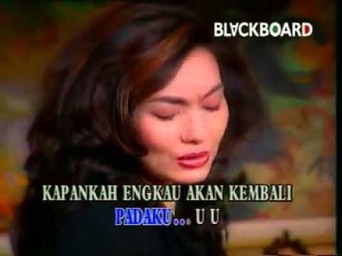 Lagu Jadul / Nia Daniaty - Masih Adakah Rindu