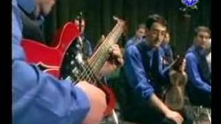 Tabriz-Music