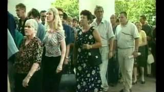 Михаил Круг   Тишина клип