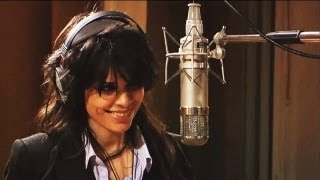 Video Yasmin Levy - Libertad/Freedom EPK (Ladino, Jewish music) - יסמין לוי - חופש