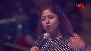 AVP Kalaiarasi Manikam aka Kalai | The Power of a Woman