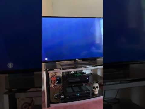 Xbox One R6