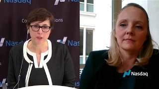 Nasdaq AdvisoryLive: Market Reaction following the #GermanElection