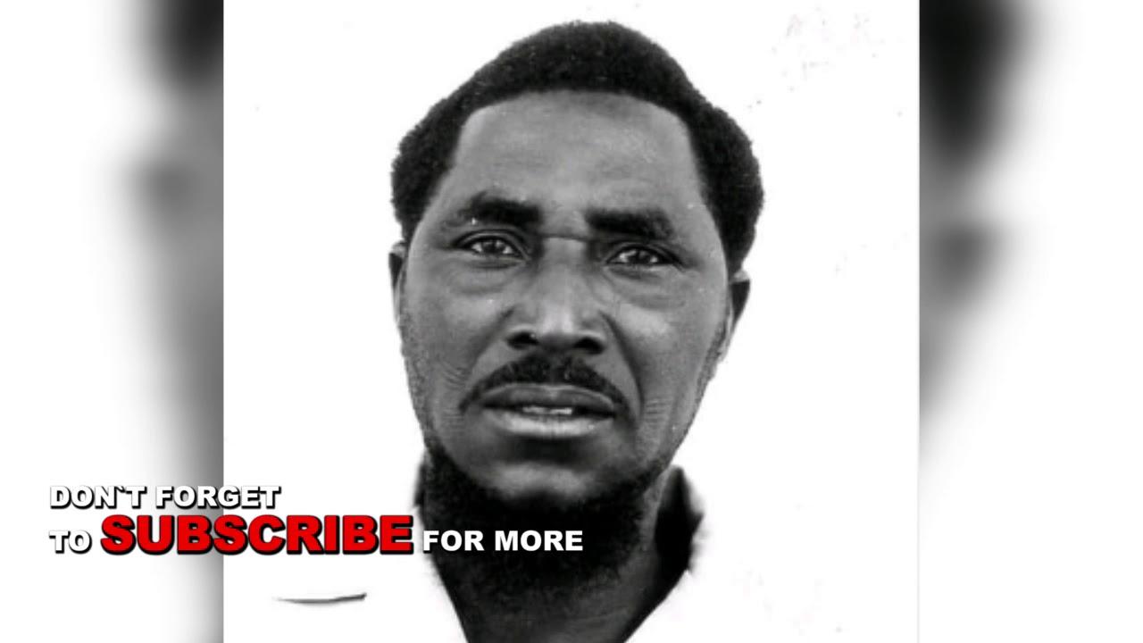 Download Baba Paul Gindiri. Shiri Domin Tsayar Da Wa'azi A Nigeria  2