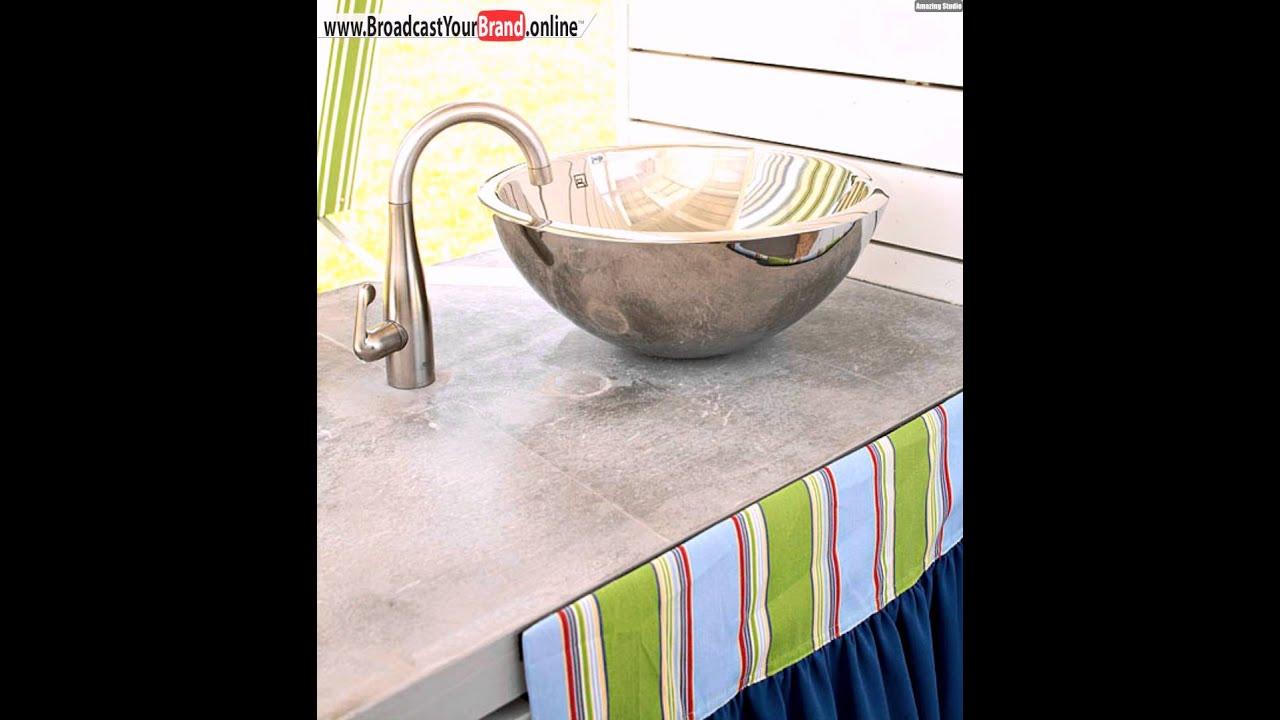 Outdoorküche Mit Spüle Blau : Spülbecken für outdoor küche spülbecken mehr als 2000 angebote