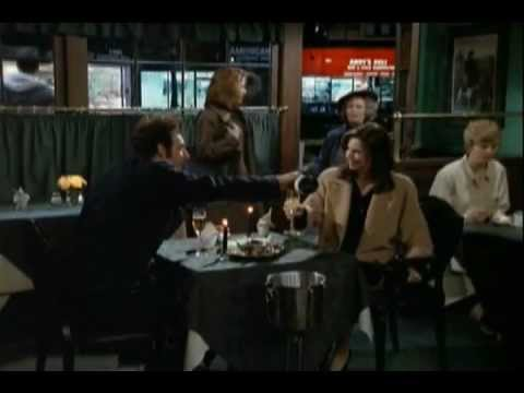 "Seinfeld - ""Lost Episode"" clip show made with deleted scenes and stand-up"