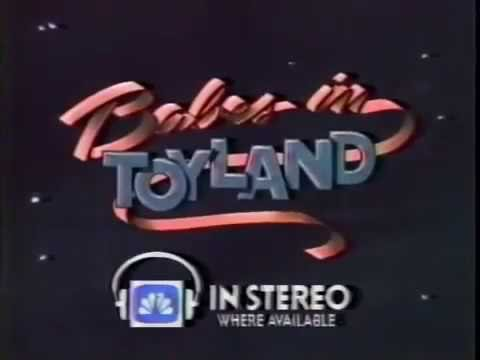 Babes in Toyland (1986) - The Director's Cut