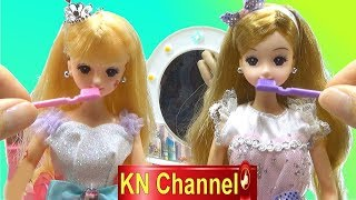 chi tr em BP B HN QUC  GIO DC MM NON KN Channel Toys for kids