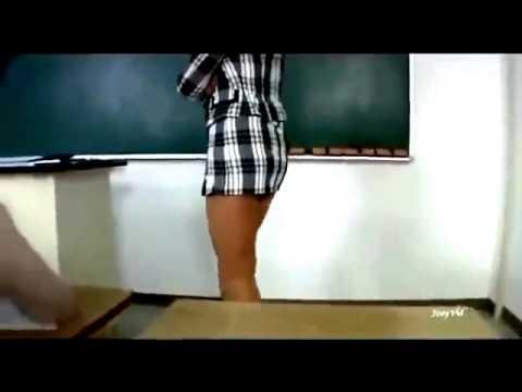 учительница супер порно