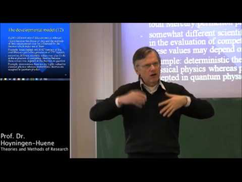 Kuhn's Paradigm Theory IV: Revolutionary science, revolutions, incommensurability