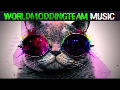 Wolfenstein The New Order-Boom Boom (Remix) WMTM©