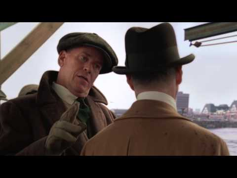 Boardwalk empire s01e01 'whiskey business' joke