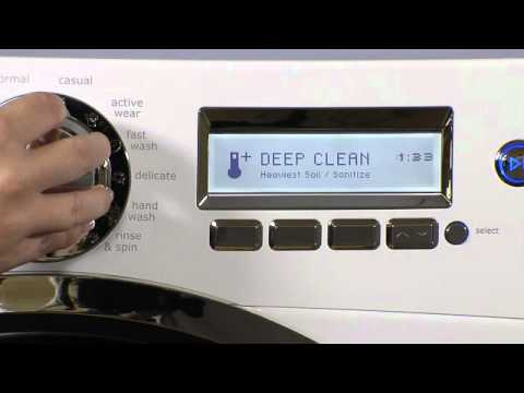 Electrolux Laundry Commerical A 1 Liance In Nashville Tn