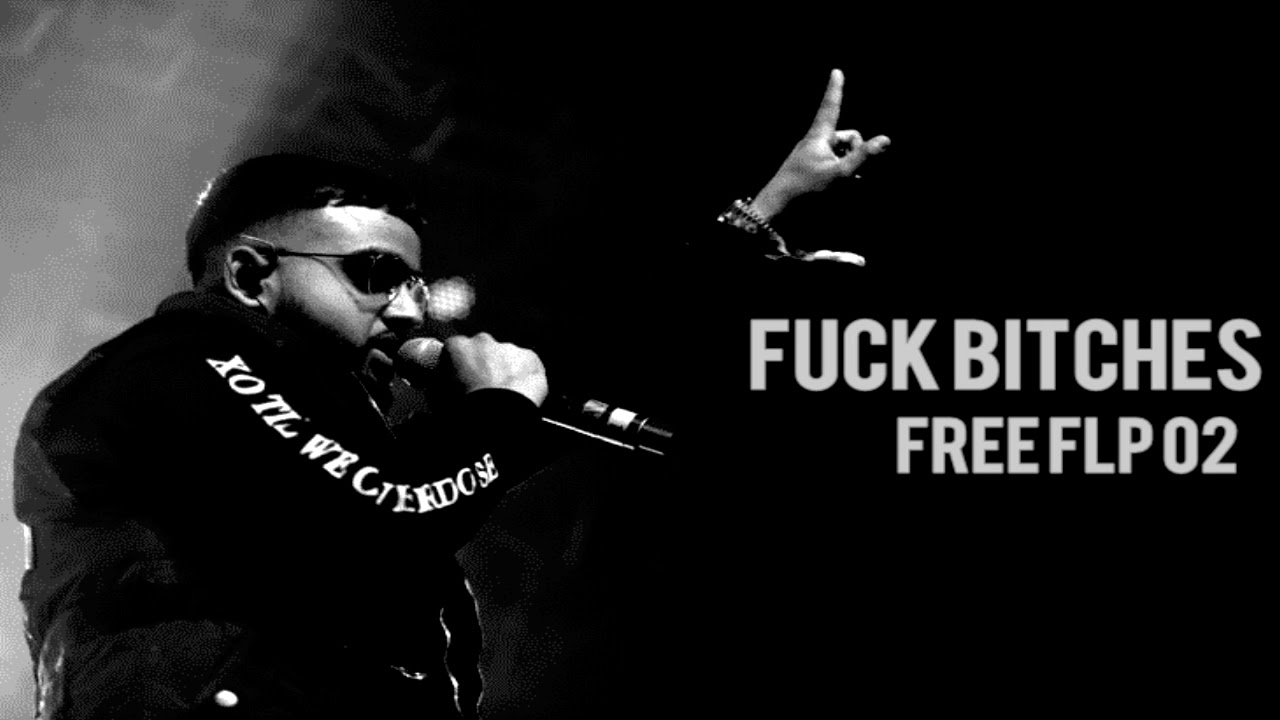 Fuck bitches for free