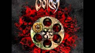 Golem - One Bullet Left