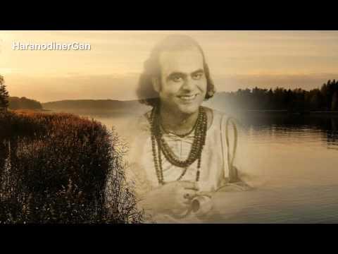Se Pare Tor Bosot Bari Re - Prahlad-Brahmachari