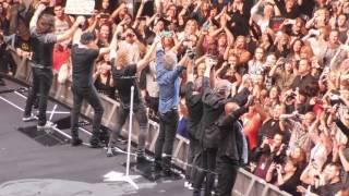Bon Jovi - Final Bow (Chicago 2017)