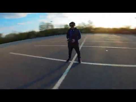 Фото FPV Freestyle Legends - doe_liam_fpv (RAX)