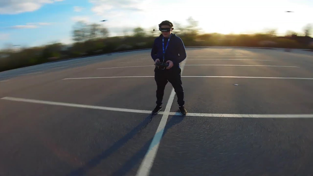 FPV Freestyle Legends - doe_liam_fpv (RAX) фотки