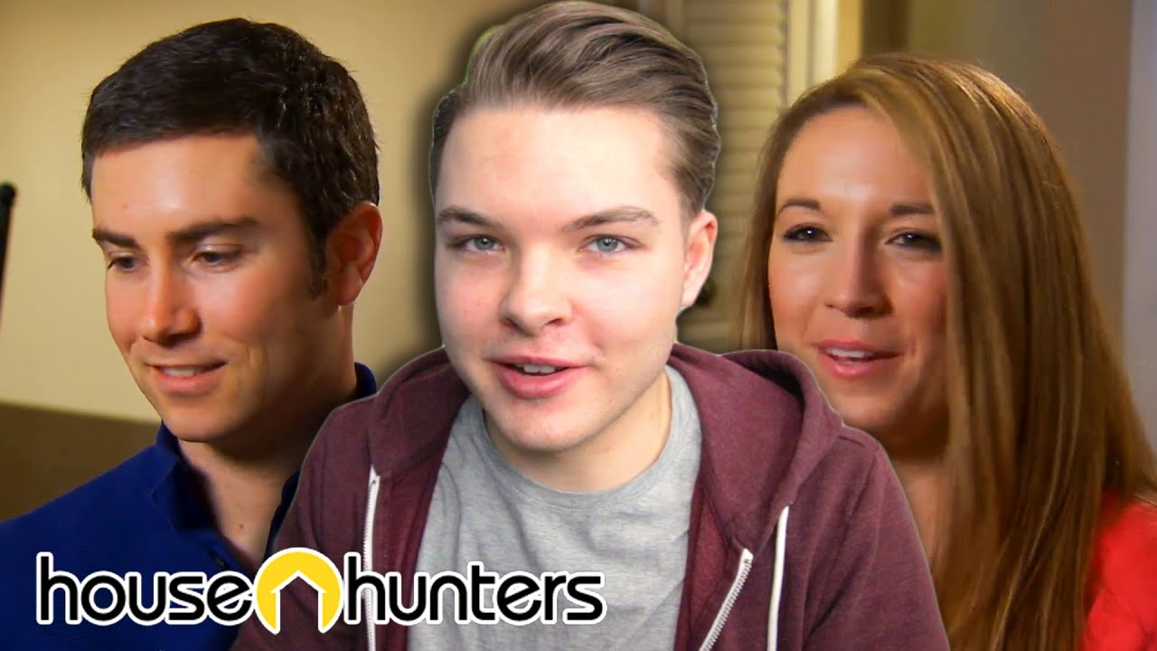 Download The Worst House Hunters Episode Ever