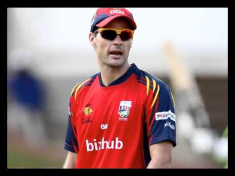 Highveld Lions continue their fine form