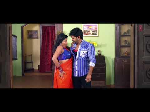 Chumma Lela Tohar Jatra [ Feat Monalisa & Pawan Singh ] Saiyan Ji Dilwa Mangelein