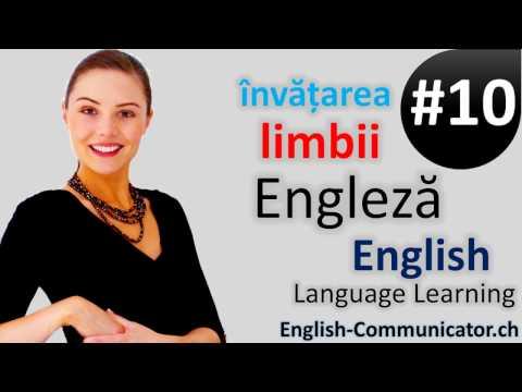 #10 Limba Engleza Curs English Română Romanian Aninoasa Câmpeni Focșani Marmației Plopeni Sprie