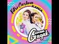 Fitri Carlina - Goyang Gagak Feat. Kania (official Video)