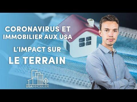 CORONAVIRUS: quel impact sur nos chantiers de rénovation ? (Investissement locatif Cleveland)