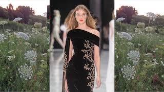 MODA 2019 | OUTFITS PARA SAN VALENTÍN 💕 ROPA DE MODA Ideas de Outfits para el 14 de Febrero