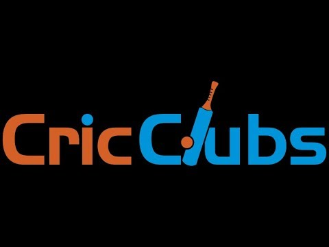 USA Global Cricket Academy Under 23 tour of India - USAGCA vs Lotus Club - 2nd January 2018 - Part 1