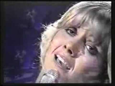 Olivia Newton John 1975 Please Mr Please