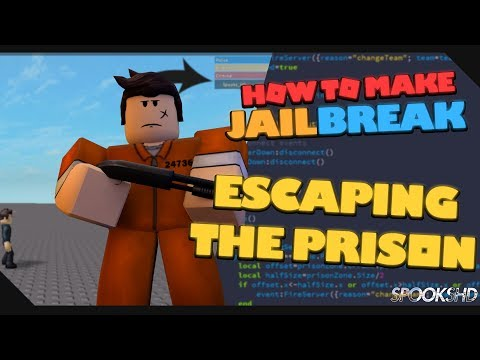 Roblox Jailbreak Uncopylocked | Roblox Hack Version Free