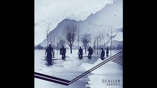 [1.24 MB] SCALLER - Upheaval (Official Audio)