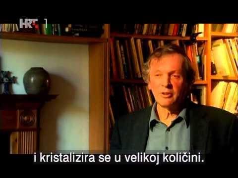 Na Rubu Znanosti   2013 05 27   Rupert Sheldrake i nova znanost o zivotu