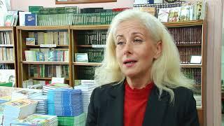 Новости Зеленый Дол на татарском языке 05 09 18