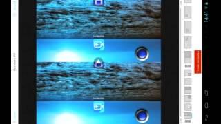 3 лучших видео редактора на андроид(Скачать VidTrim Pro: http://pdalife.ru/vidtrim-pro-video-editor-android-a3755.html Скачать VivaVideo Pro: ..., 2014-11-07T12:46:47.000Z)