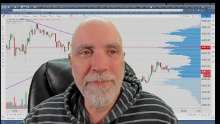 The Bitcoin Implosion - LIVE Q&A and Adult Content