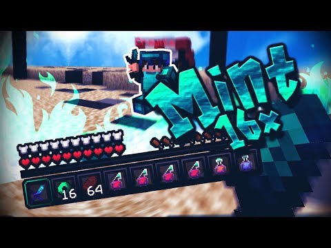 Minecraft Pvp Texture Pack Fps Boost No Lag 16x16 Edit