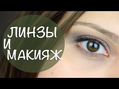 Как ухаживать за кожей после татуажа, перманентного макияжа, микроблейдинга