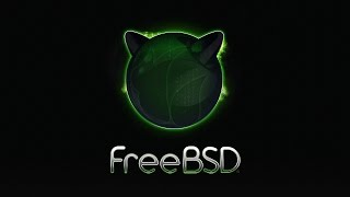 FreeBSD 10.2 First Impressions (Approved)