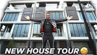 our-empty-house-tour-nateslife