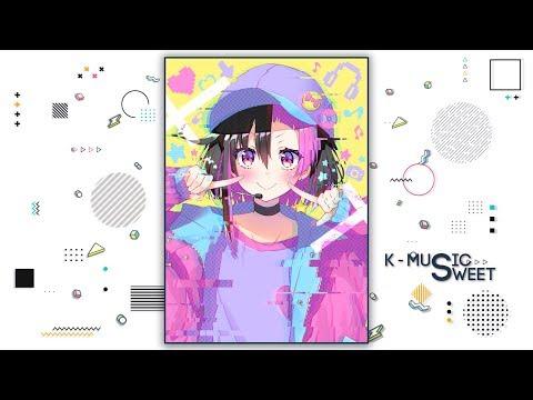 EmoCo (feat.中村さんそ) - パステルココロ (Pasuteru Kokoro)